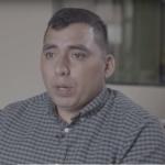 Testimonio de paciente después de operación